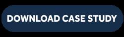 Case_StudyButton-002