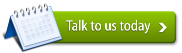 talk-to-us-today-button